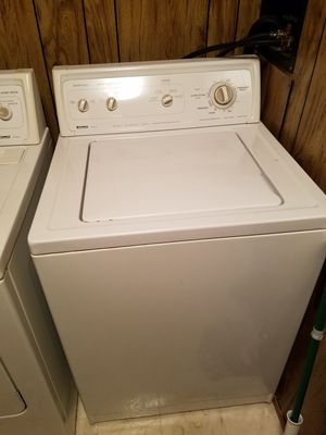 Washer Dryer for Sale in Bothell, WA