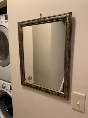 Wall Mirror for Sale in Annandale, VA