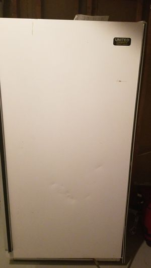 Commerical Grade Freezer for Sale in Atlanta, GA