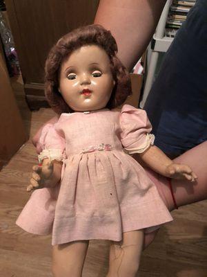 Antique Dolls for Sale in Woodstock, GA