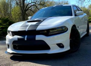 🚭2O18 Dodge Charger RT 🚭 for Sale in Seattle, WA