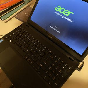 Acer Laptop BEST OFFER for Sale in Dallas, TX