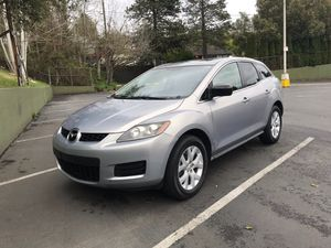08 Mazda CX-7 for Sale in Renton, WA