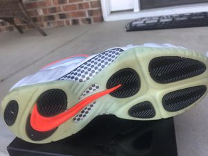 Nike mens shoes for Sale in Raleigh, NC