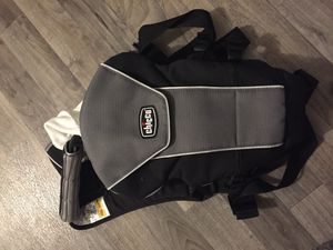 Cicco Baby Carrier for Sale in Watertown, TN