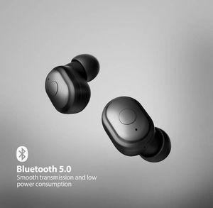 Wireless Bluetooth earbuds for Sale in New Brunswick, NJ