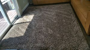Rug 8'×10' for Sale in Galloway, OH
