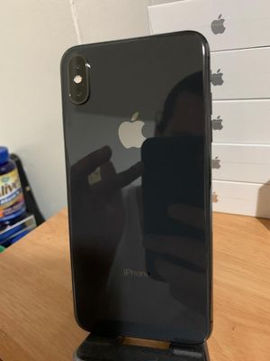 iPhone Xs Max 256GB for Sale in Brooklyn, NY