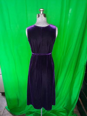 Limited Too,..Evening gown for Sale in San Bruno, CA