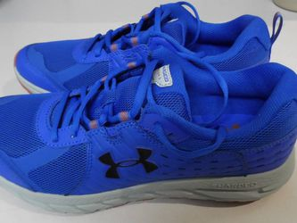 Under Armor Tennis/Running Shoes for Sale in Waco,  TX