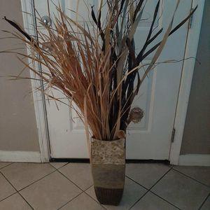 Home Decoration [Read Description] for Sale in Phoenix, AZ