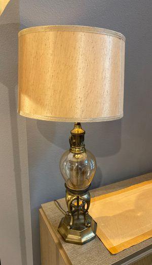 Lamp (s) for Sale in Fox Island, WA