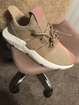 Brand new shoes Adidas Prophere for Sale in Tucker, GA