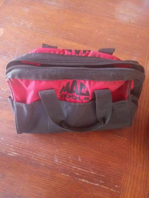 Snap on 1/2 and Mac tools 3/8 for Sale in Austin, TX