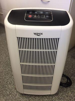 Winix Dehumidifier for Sale in La Jolla, CA