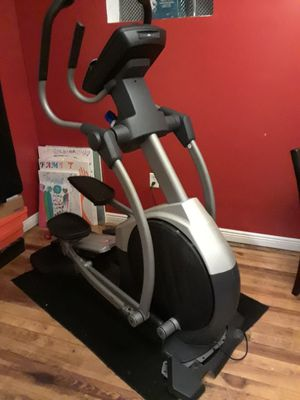 Freemotion elliptical for Sale in Pittsburgh, PA