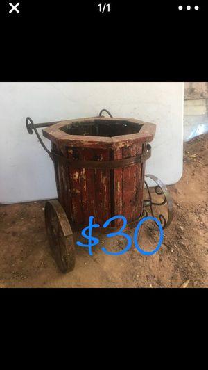 Plant holder for Sale in Austin, TX