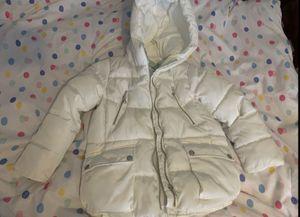 Girls Puff Coat NEW for Sale in Oakley, CA