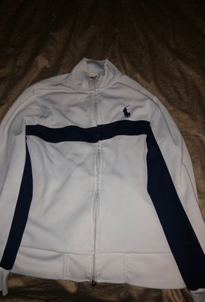 Polo sweater for Sale in Irving, TX