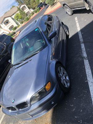 325i BMW for Sale in Las Vegas, NV