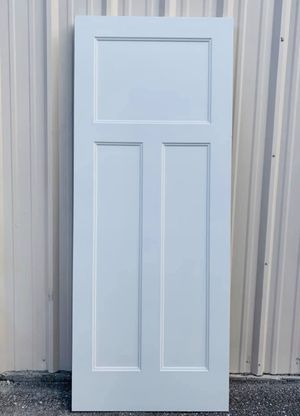 Barn Style Interior Doors 🚪 for Sale in Orlando, FL