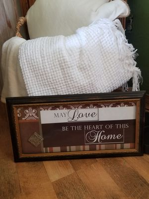 Photo Decor for Sale in Lancaster, OH