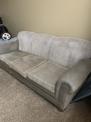 Couch for Sale in Layton, UT
