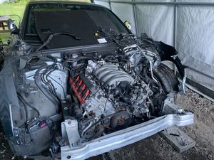 Audi s5 2011 parting out for Sale in Bothell, WA