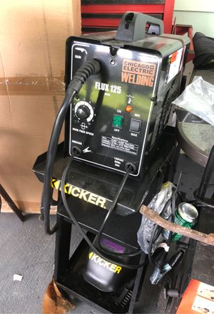 Welder new for Sale in Kissimmee, FL