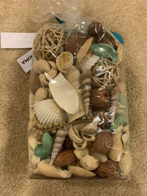Sonoma Potpourri (two scents) for Sale in Clarksburg, MD