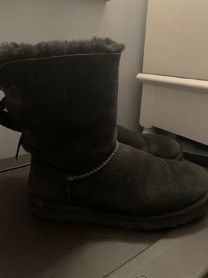 UGG Boots for Sale in McDonald, PA