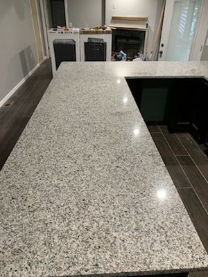 Kitchen Countertops for Sale in Mooresville, NC