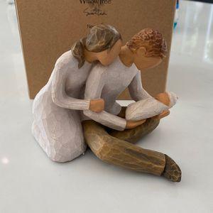 Willow Tree Figurine for Sale in San Juan Capistrano, CA