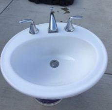 Kholer Sink for Sale in San Gabriel, CA