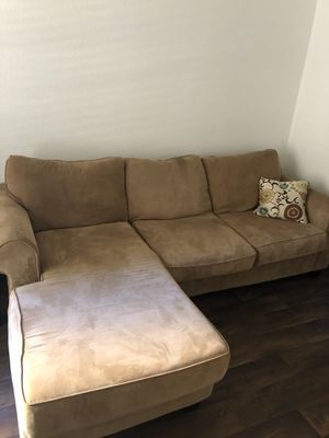 Small sectional for Sale in Laveen Village, AZ
