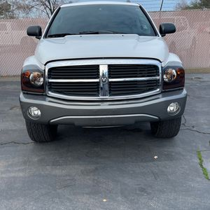 2005 Dodge Durango Hemi for Sale in Roseville, CA