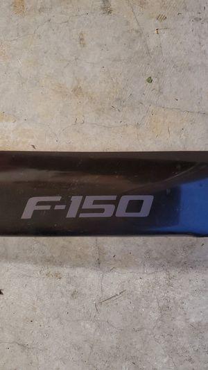 F150 Bug Shield - FREE for Sale in Hillsboro, OR
