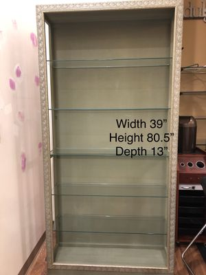 Shelving Unit/shelf for Sale in Bordentown, NJ