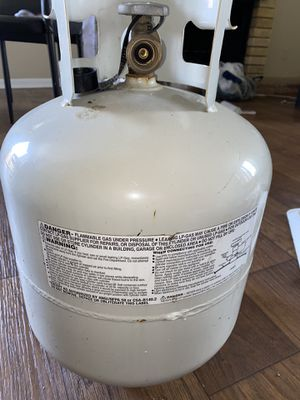 New gas tank for Sale in Irving, TX