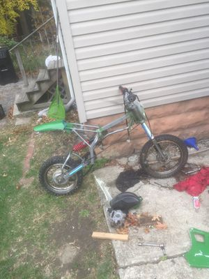 Pit bikes for Sale in Cleveland, OH