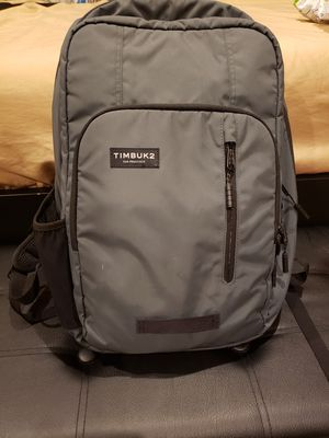 Timbuk2 Uptown Backpack for Sale in Glenn Dale, MD