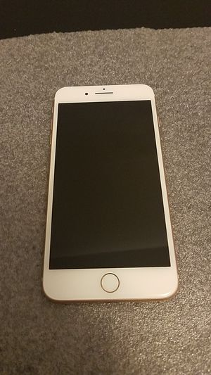 iPhone 8 plus sprint for Sale in Brooklyn, NY