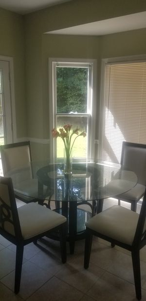 Kitchen Table Set for Sale in Stone Mountain, GA