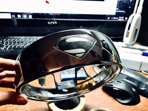 Motorcycle Headlight Cover for Sale in Chicago, IL