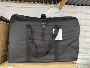 32 inch duffle bags (large inventory) for Sale in San Jose, CA