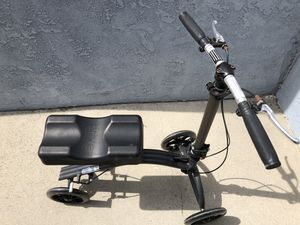 """Drive"" Knee bike for Sale in Redondo Beach, CA"