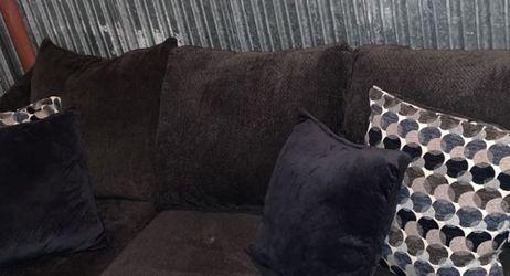 Beautiful Sofa for Sale in Bensalem,  PA