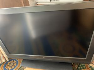 TV for Sale in Plano, TX