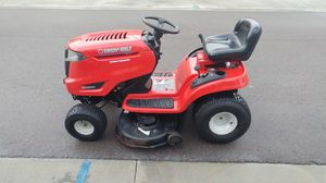 2009 troy built tractor mower[bronco] for Sale in Riverview, FL