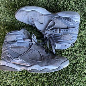 Jordan 8 Cool Grey for Sale in Santa Maria, CA